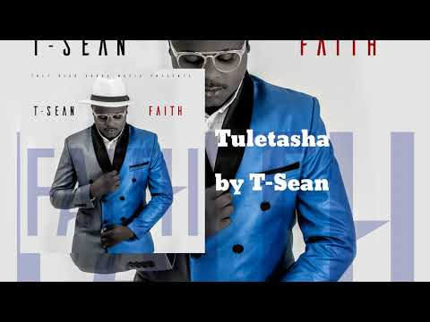 T-sean – Tuletasha | Mp3