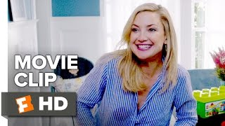 Nonton Mother's Day Movie CLIP - Surprise (2016) - Kate Hudson, Sarah Chalke Movie HD Film Subtitle Indonesia Streaming Movie Download