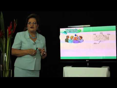Imaginación Guiada. Dra Marianel Castés