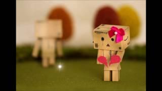 Farah Asyikin - Cinta   lyrics video