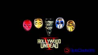 Video Hollywood Undead - Pray (Put 'Em In The Dirt) [Lyrics Video] MP3, 3GP, MP4, WEBM, AVI, FLV Agustus 2018