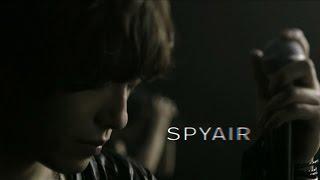 SPYAIR/スパイエアー - 0 GAME