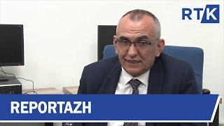 Reportazh - Investimet e huaja direkte në Kosovë gjatë këtyre 11 vjtëve