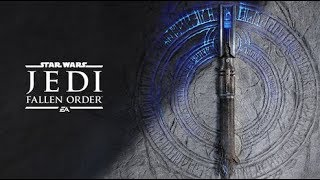 Where Does 'Star Wars Jedi: Fallen Order' Fall into Canon - ONE SHOT by Comicbook.com