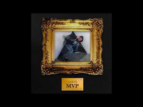 Lermi - M.V.P. (Audio) (видео)