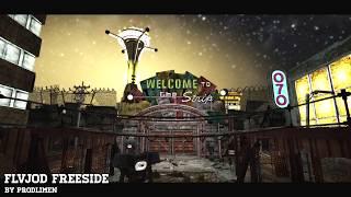 Fallout Mods Playlist ▻ http://www.youtube.com/playlist?list=PLDbVYp0roWPtJLGZlwd... Like...