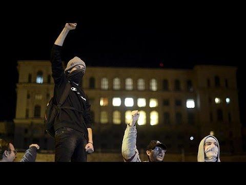 Ρουμανία: Αρκεί η αντικατάσταση του Πρωθυπουργού;