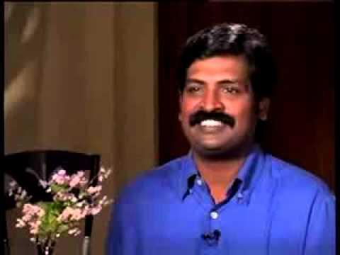 Danny Modi   Telugu Christian Testimony – CBN Nireekshana