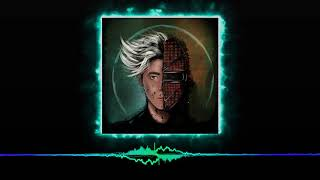 Video JOWST & Kristian Kostov - Burning Bridges (Official Audio) MP3, 3GP, MP4, WEBM, AVI, FLV Januari 2019