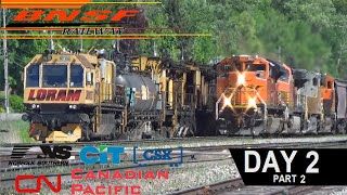 East Dubuque (IL) United States  city pictures gallery : Railfanning on NTD East Dubuque, IL Dubuque, IA Day 2