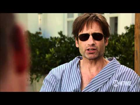 Californication 5.11 Clip