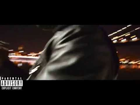 New Video: Newmoneywood CVO Payback Freestyle