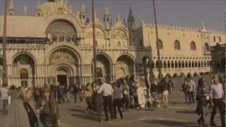 Study Abroad Documentary: Rome&Florence Italy