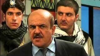 Rojmery Sharek 03