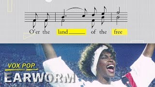 Video Why the US national anthem is terrible — and perfect MP3, 3GP, MP4, WEBM, AVI, FLV November 2018