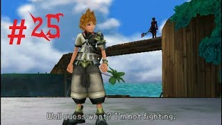 Intro by: TJ HanlonIn this episode Ventus learns the truth about himself..Like me on Facebook: https://www.facebook.com/Wildthing9o210?ref=hlFollow me on Twitter: https://twitter.com/WildthinG9o210Buy all of my WildthinG9o210 Merchandise: https://www.youtube.com/watch?v=dQw4w9WgXcQ