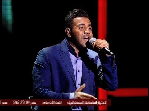 المنتصر بالله - العروض المباشرة - الاسبوع 1 - The X Factor 2013