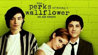 Nonton The Perks Of Being A Wallflower Full Movie Film Subtitle Indonesia Streaming Movie Download