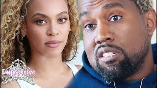 Video Kanye West talks about exposing Beyonce and Jay-Z, and more... MP3, 3GP, MP4, WEBM, AVI, FLV September 2018