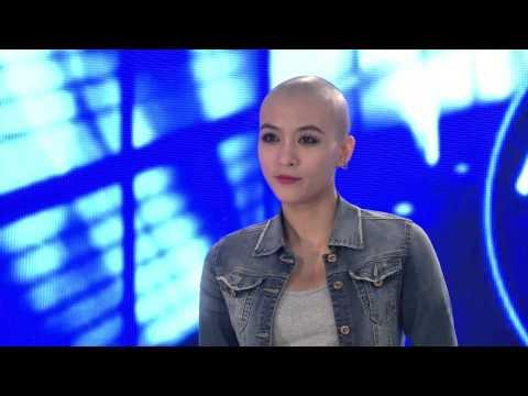 Vietnam Idol 2015 - Tập 4 - Hai chị em Di Linh, Minh Ngọc