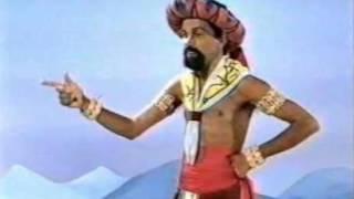 NETH FM Janahithage Virindu Sural 2015-12-21