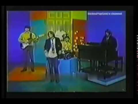 Box Tops  Sweet Cream Ladies, Forward March (HQ Stereo) (1969)