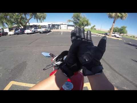 MVlog 60: Xách Ducati 848 EVO đi ăn mì gõ bình dân kiểu Nhật ngon tuyệt - Thời lượng: 28 phút.