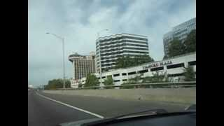 Stamford (CT) United States  city pictures gallery : Stamford, CT from the HIGHWAY!