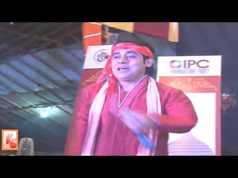Video Bolbam Video    He Panda Baba    हे पांडा बाबा    Singer- Sunil Chela Bihari, Deoghar, Program download in MP3, 3GP, MP4, WEBM, AVI, FLV January 2017