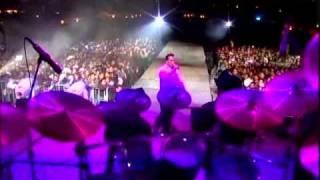 Download Lagu alacranes musical por amarte asi en vivo VTS 01 3 Mp3