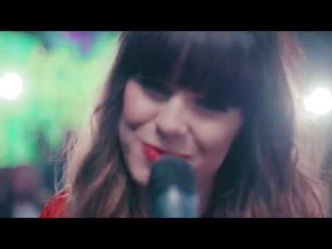 Łzy - Jesteś Powietrzem lyrics
