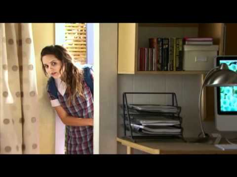Home and Away 5034 Part 1
