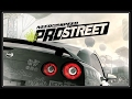 ps3 Need For Speed: Prostreet Max Money Save