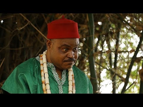 THE LOVE OF THE MONEY SEASON 2 - LATEST 2017 NIGERIAN NOLLYWOOD MOVIE