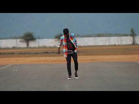 Video Phool kumari re download in MP3, 3GP, MP4, WEBM, AVI, FLV January 2017