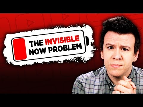 The Invisible NOW Problem And How Different Countries Are Fighting It...