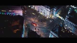 Nonton Fast  Furious 6  London Race 2013 Film Subtitle Indonesia Streaming Movie Download