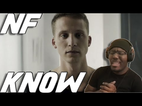 NF - Know (Reaction)