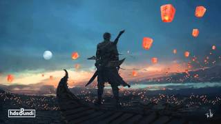 Video Most Epic Music Ever: Rise Of An Empire MP3, 3GP, MP4, WEBM, AVI, FLV September 2018