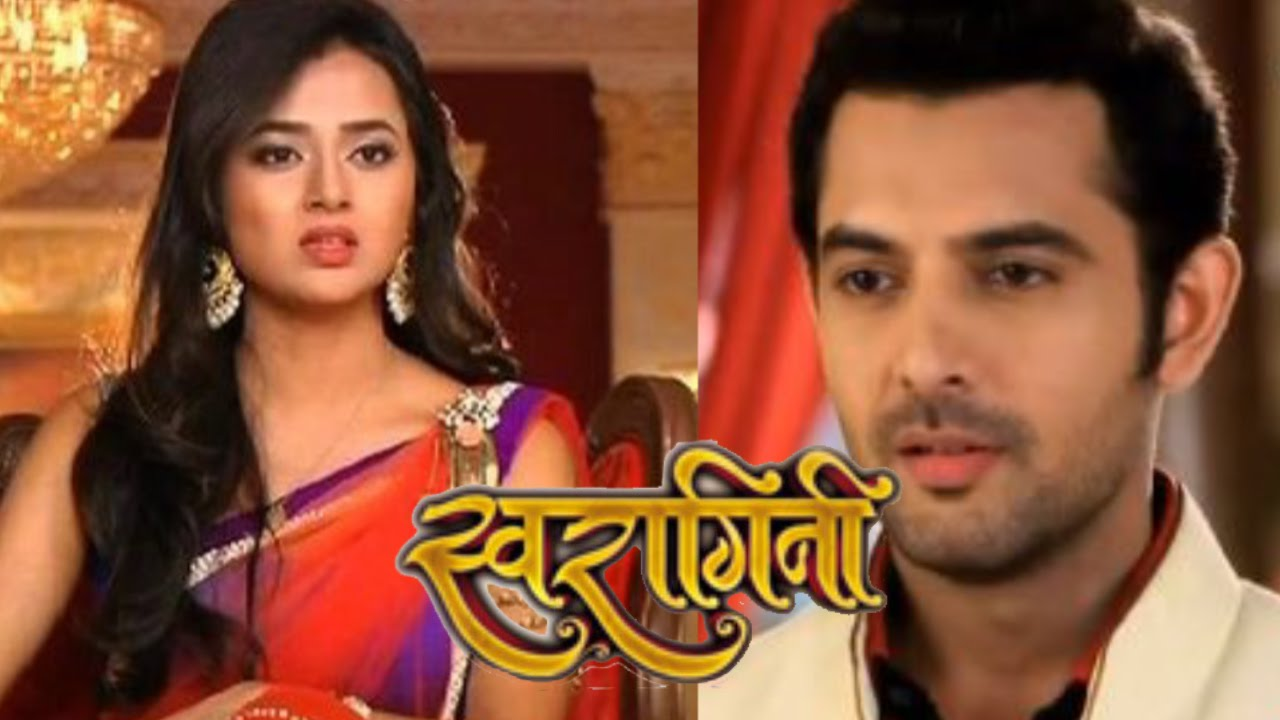 Not Lakshya But Aadarsh BLACKMAILED Ragini | Truth REVEALED