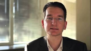 Aleksandar Poznanic - Liderstvo - TMS Academy