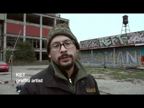 VIBE EXCLUSIVE: BEHIND THE SCENES WITH EMINEM + YELAWOLF