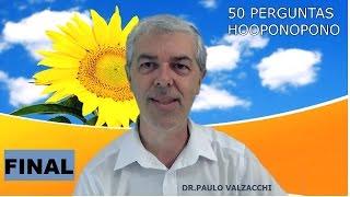 O Dr.Paulo Valzacchi criou uma série de Cards especiais para trazer até você de forma simples a prática do Hooponopomo. Fazer Hooponopono é uma maneira de de...