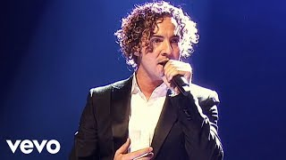 David Bisbal - El Ruido (Live)