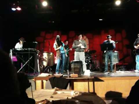 Sonny and Cher AHS Staff Development (видео)