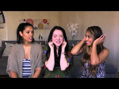 How to Love Yourself: Self-Esteem & Confidence! – Girls Guide To… TV