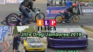 Jitra Malaysia  city photos gallery : [ILP Jitra-Dragtimes2u] Jitra Drag Jamboree 2016