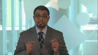 Basic Behavioral Neurology With Roy Hamilton, MD