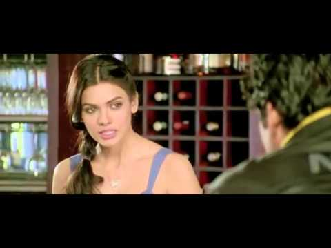 Video Murder 3 Trailer 2013 download in MP3, 3GP, MP4, WEBM, AVI, FLV January 2017
