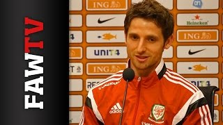 For more FAWales news and insights: Twitter: @FAWales Facebook: facebook.com/FAofWales www.faw.org.uk.